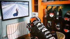 VirtualGP, e-MotoGP