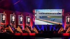 MotoGP, eSports