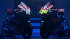 american racing team moto2