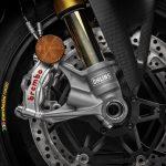 Superbike Panigale V4R