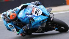 Superbike