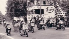500cc hedemora circuit - motogp