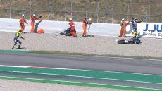 Superbike Catalunya