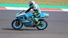 dennis foggia moto3