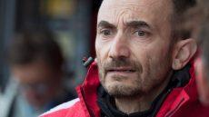 MotoGP, Claudio Domenicali