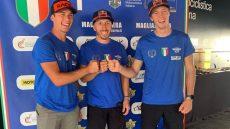 cairoli lupino guadagnini motocross nazioni
