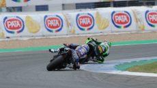 Superbike Jerez 2021