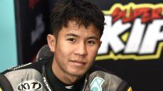 pawi moto2 moto3
