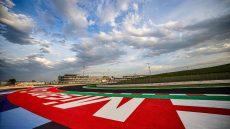 MotoGP, circuito di Misano
