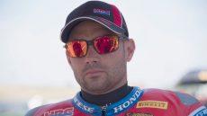Superbike, Leon Haslam