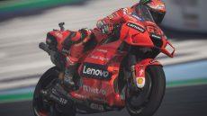 MotoGP, Pecco Bagnaia